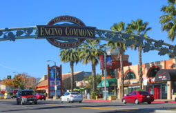 encino-ca-city-photo